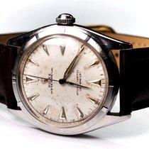 Rolex 1967 подержанные