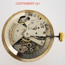 Cortébert Accesorios Reloj de caballero/Unisex usados