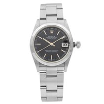 Rolex Lady-Datejust 2004 pre-owned