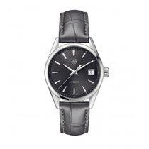 TAG Heuer Carrera Lady new 2020 Quartz Watch with original box and original papers WBK1313.FC8260