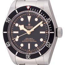 Tudor Black Bay M79230N-0009 new