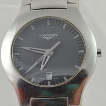 Longines Oposition L3.617.4 pre-owned