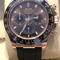 Rolex Daytona 116515LN-0041 2020 nouveau