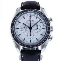 Omega Speedmaster Professional Moonwatch 311.32.42.30.04.003 2010 pre-owned