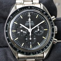Omega Speedmaster Professional Moonwatch 145.022 1983 pre-owned