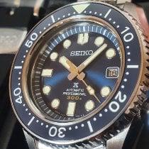 Seiko Marinemaster SLA023J1 2020 nowość
