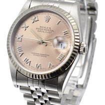 Rolex Datejust occasion