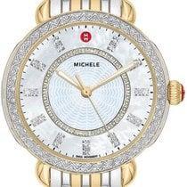 Michele MWW30B000002 new
