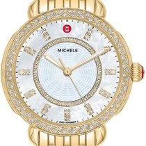 Michele MWW30B000004 new