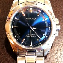 Seiko Kinetic 983303 1995 pre-owned