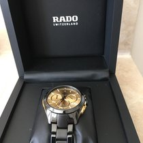 Rado new Automatic 45mm