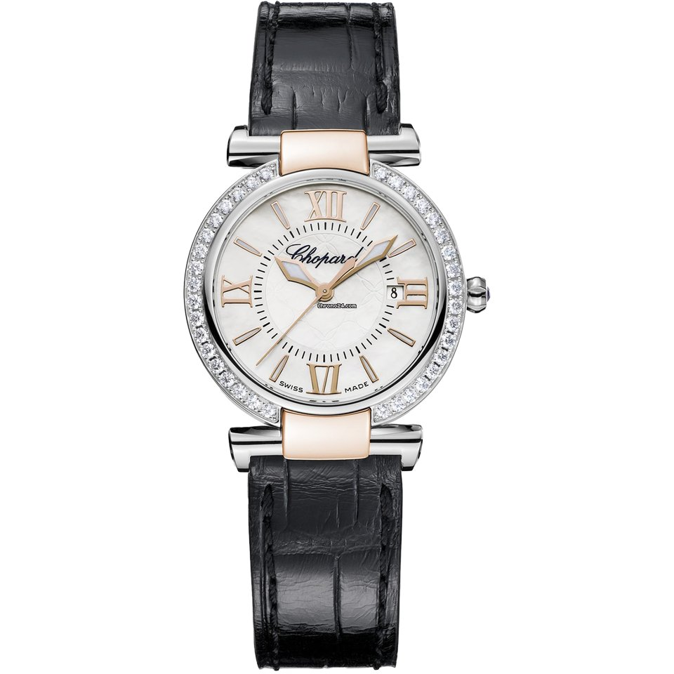 Chopard Imperiale 388541-6003 2021 new