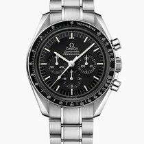 Omega Speedmaster Professional Moonwatch 311.30.42.30.01.006 2020 nuevo
