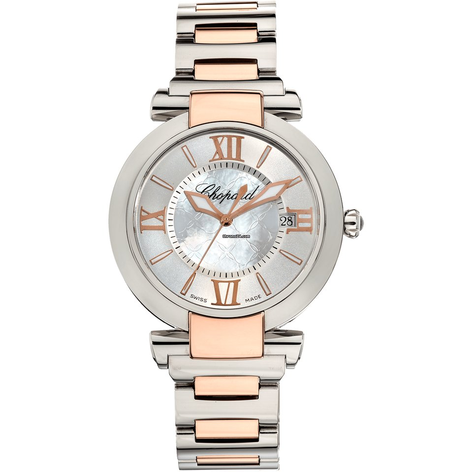 Chopard Imperiale 388531-6002 2021 new