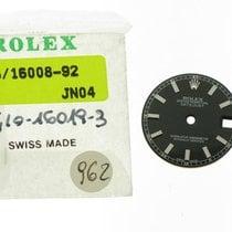Rolex Lady-Datejust 78279 78240 - 78274 - 68274 - 178274 - 178240 nuevo