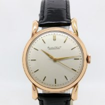 IWC Cal 89 1950 pre-owned