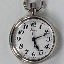Seiko Reloj usados 1993 50mm Cuarzo Solo el reloj