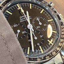 Omega Speedmaster Professional Moonwatch 145.012-67 1967 usados