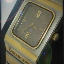 Omega Gold/Stahl Automatik 5550012 gebraucht