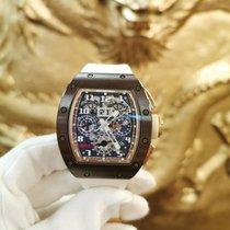 Richard Mille RM11 gebraucht