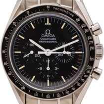 Omega Speedmaster Professional Moonwatch 145.0022 1996 occasion