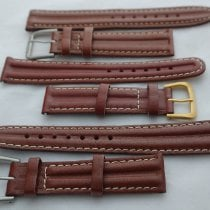 Casio Parts/Accessories new Leather Brown