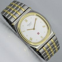Chopard 1992 tweedehands