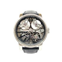 Arnold & Son TB88 B01A.C113A pre-owned