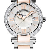 Chopard Imperiale 6004 pre-owned