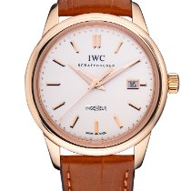 IWC Ingenieur Automatic IW323303 pre-owned