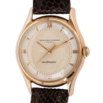Vacheron Constantin 34mm Automatic 4906 pre-owned United States of America, Texas, Austin
