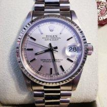 Rolex Datejust A625887 2000 gebraucht