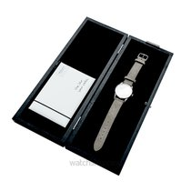 NOMOS Orion 33 new 2020 Manual winding Watch with original box and original papers 320