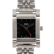 Xemex Steel 31mm Automatic 2026 pre-owned