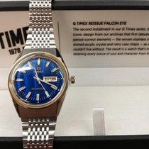 Timex 38mm Quartz TW2T80800 7U nouveau Belgique, koksijde