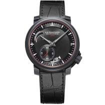 Chopard L.U.C 168575-9001 2020 новые