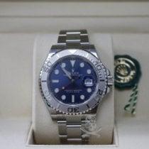 Rolex Yacht-Master 40 Steel Blue United States of America, Florida, Aventura