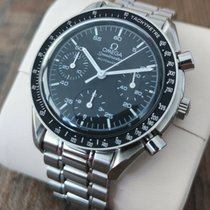Omega Speedmaster Reduced Steel 39mm