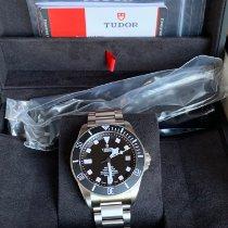 Tudor Pelagos Titanium 42mm Black No numerals United States of America, Illinois, Chicago