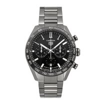 TAG Heuer Carrera CBN2A1B.BA0643 pre-owned