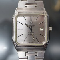 Omega Constellation Omega Constellation Automatik Chonometer, 70er Jahre Good Steel 33mm Automatic