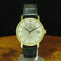 Omega Genève 166.7070 usados