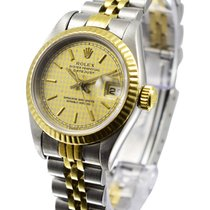 Rolex Lady-Datejust 26mm