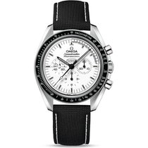 Omega Speedmaster Professional Moonwatch 311.32.42.30.04.003 2012 new