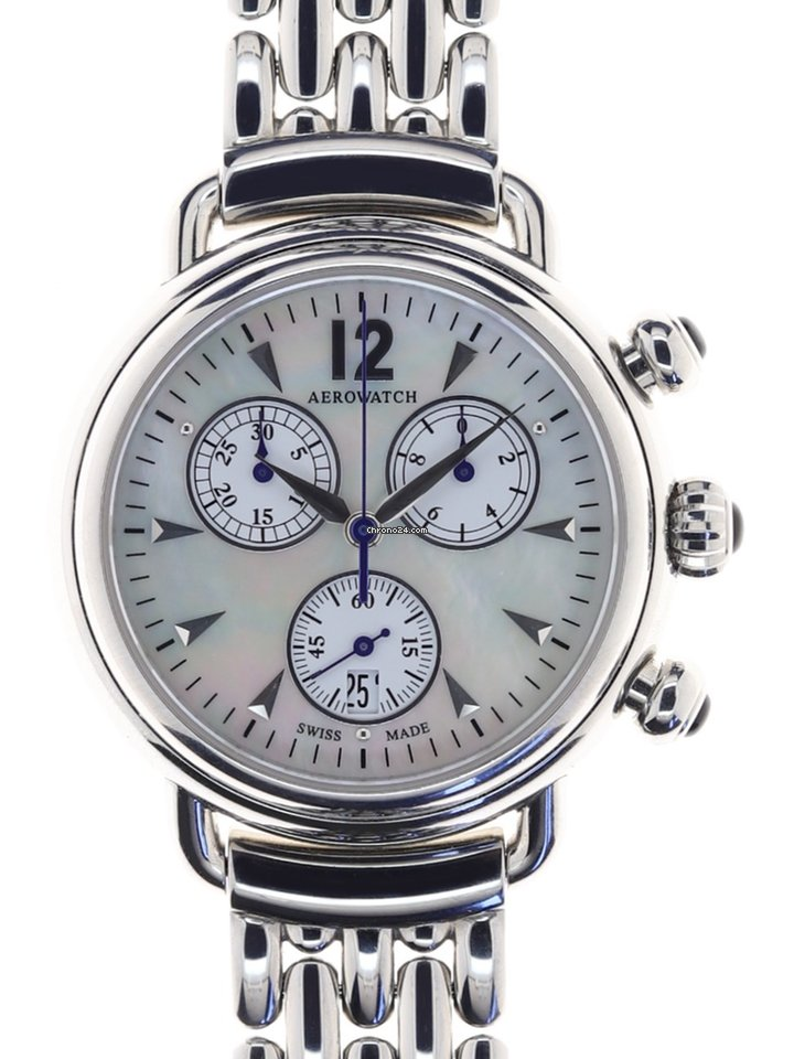 Aerowatch 1942 82905