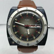 Timex 38mm Automático 76770 usados