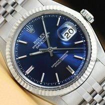 Rolex Datejust 1601 occasion