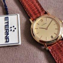 Eterna Orologio da donna 26mm Quarzo nuovo Solo orologio