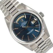 Rolex Day-Date 36 1803 1975 usato
