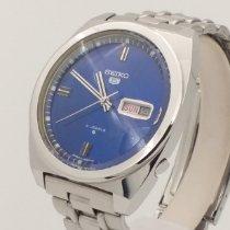 Seiko 5 6119-8420, Seiko 5 1969 pre-owned